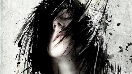 Imogen Heap - Hide and Seek [afrojack Remix] Hd