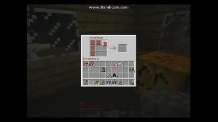 minecraft ep 5