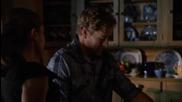 Mistresses - Season 1 / Любовни авантюри - Сезон 1 Епизод 8 Целия Епизод със Бг Аудио