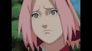 Naruto Shippuuden_Dimentika