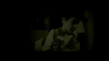 Нежна балада от Babi Minune - Noptile sunt un blestem ( С превод )