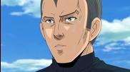 Ishida to Asakura Епизод 12 Bg Sub Финал Високо Качество