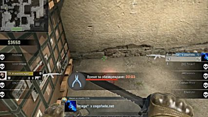 Image^_x 1v4 with Awp .. .