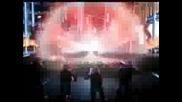 Shadow The Hedgehog (music Video)