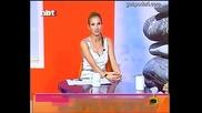 Неволни Обърквания - Господари на Ефира 14.07.2010