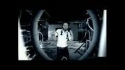Emir - Ben Sen Olamam 11.06.09