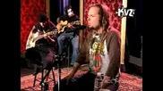 Korn - Coming Undone ( Live )