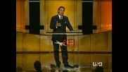 Al Pacino - Afi Award 8