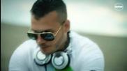 Tasha feat. Andre Rizo - I'm Free (official Video)