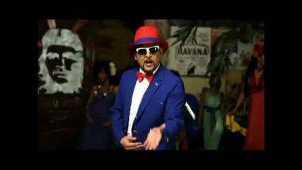 Ustata - Cuba libre Official video Hd