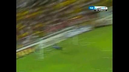 Brazil 1982 - The 11 Greatest Goals of Brasil 1982 s Magic 11