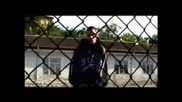 Kele6a Feat White - Спрете Алчността