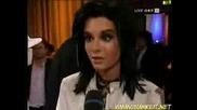 Amadeus Die Party Mit Tokio Hotel