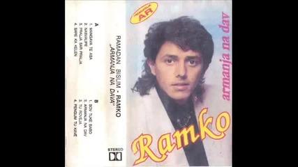 Ramadan Bilsim Ramko - Nasvalipe 1994