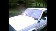 Мотор Балканче