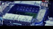 Нагласите преди дербито между Челси и Манчестър Юнайтед