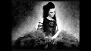 Sallys Song - Amy lee [with Lyrics!]