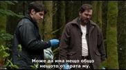 Grimm Сезон 1 Епизод 21 - Част 2/2 (бг субс)