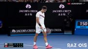 Roger-federer-best-points-austra
