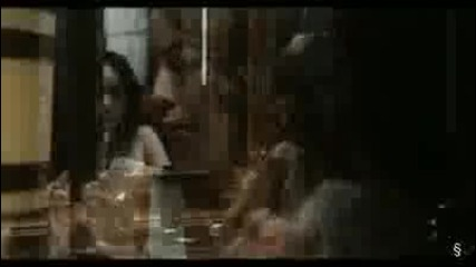 Devil amp Angel - Bad Girl Mv Hd