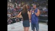 John Cena - :d :d :d