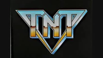 80s Rock Tnt - Perfectly