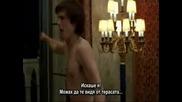 Най - Смешните И Яки Моменти От Филма Бракувани [just Married ] xddd с участието на Ashton Kutcher =