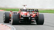 Защо се променят правилата за аеродинамиката?