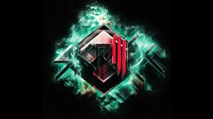 Skrillex - Scary Monsters And Nice Sprites