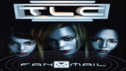 Tlc - The Vic - E Interpretation - Interlude ( Audio )