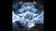 Dragonland - [11] - Dragondusk