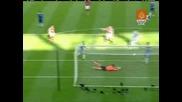 18.04 Арсенал - Челси 1:2 Тео Уолкът гол ! Фа Къп