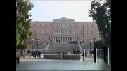 Гърция трябва да поиска отсрочка за реформите, смятат експерти