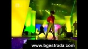 N E W! Графа и Бобо feat. Pe4enkata - Дим да ме няма (official song)2012 Vbox7