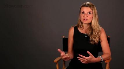 Как Да Преодолеем Анорексията