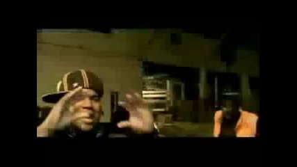 Akon - Im So Paid (ft. Lil Wayne; Young Jeezy)