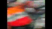 Valentino Rossi - Най - Добрия В Бизнеса
