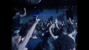 Steve Angello Live, La Foile, Montreal