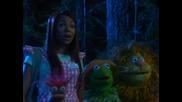 The Muppets' Wizard Of Oz / Мъпетите и Магьосникът от Оз (2005) Бг Аудио - 1