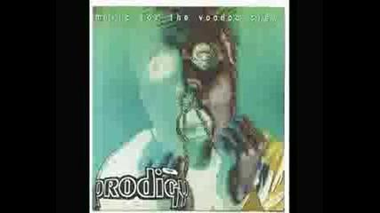 The Prodigy - We Eat Rhythm