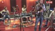 Орк. Континентал - Калайджийска девятка  Музиката е религия