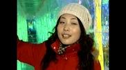 Китайци се забавляват с шоу върху леда