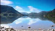 Life on Lake