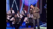 Vahid Ljevakovic Levis - Gde ste sada prijatelji (hq) (bg sub)