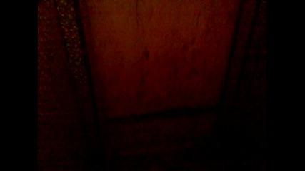 Lift 9