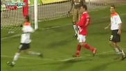 Цска победи Литекс с 1 : 0 за Купата на България