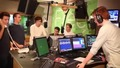 One Direction Radio Interview October 2012 - Free Radio