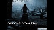Bas7i7o & Demuna ft Taira - Naraneniii sarca h