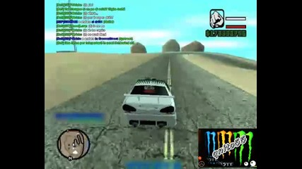 Gta Samp Drift