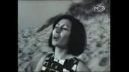 Йорданка Христова - Песен Моя, Обич Моя(Оригинал)